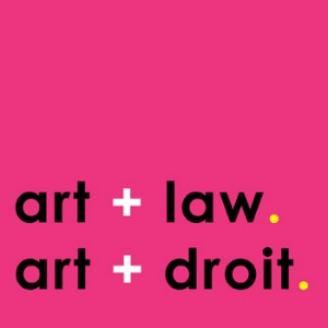 art-law-for-website1