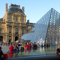 Louvre-240