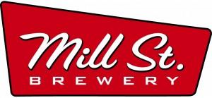 mill street logo2