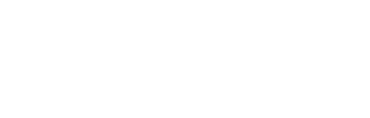 CARFAC - The national voice of Canada's professional visual artists