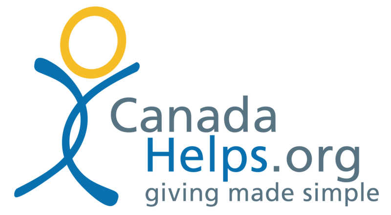 CanadaHelps.org: giving made simple