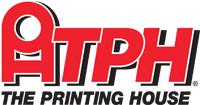 TPH_Logo_Colour-web