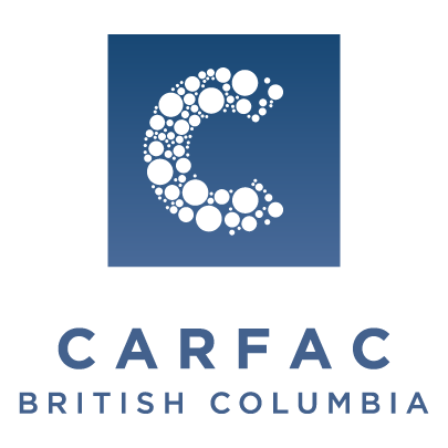 CARFAC British Columbia
