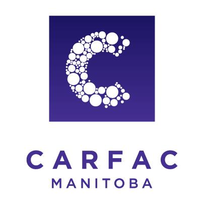 CARFAC Manitoba