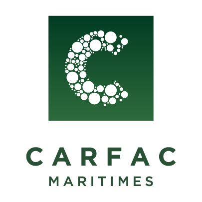 CARFAC Maritimes