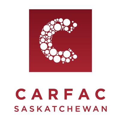 CARFAC Saskatchewan