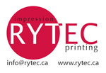 rytec-for-web-sized